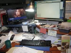 Organizing Work Desk Organizing A Busy Work Desk San Diego Professional Organizer Image Consultant Home