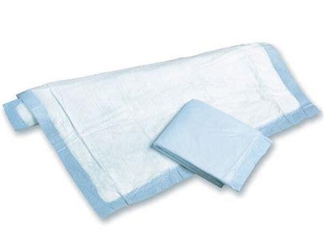 macchie materasso come togliere macchie di pipi dal materasso rimedi