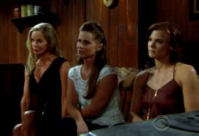 young and restless julianne morris we love soaps the young and the restless spoilers