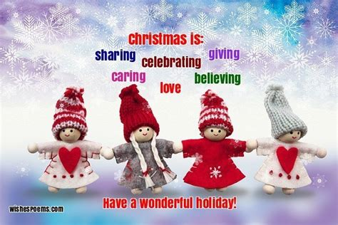 merry christmas wishes messages images quotes