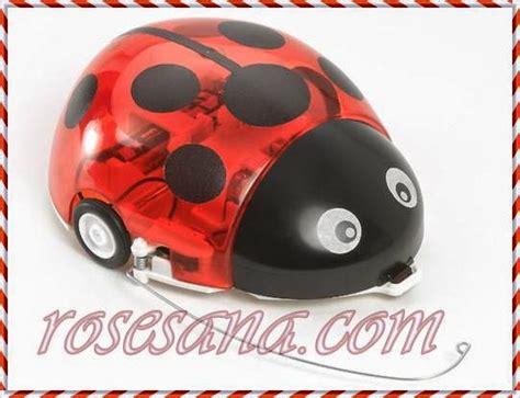 Wall Hugging Ladybug robot indonesia wall hugging ladybug tamiya 70195