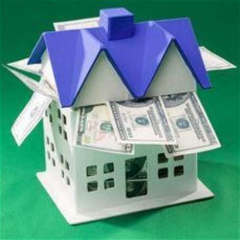 mutui migliori banche mutuo 100 prima casa come si ottiene
