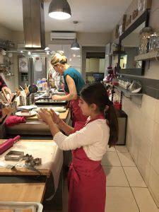 atelier de cuisine enfant ateliers de cuisine parent enfant paca concours