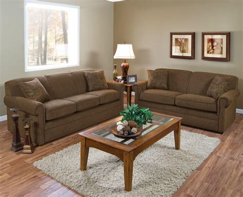 savona visco size sleeper sofa with