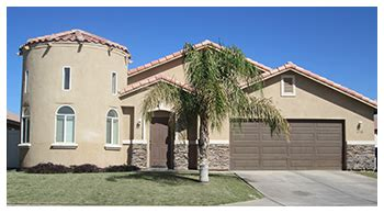 imperial valley home rentals newer homes for rent and