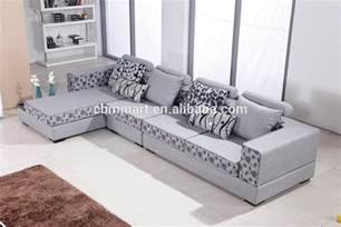sofa fabric names types of sofa material fabric buy sofa