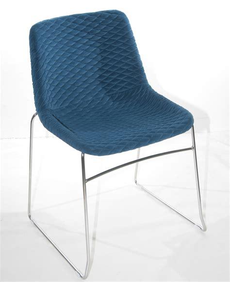 sedie sedia bergamo 102 mt