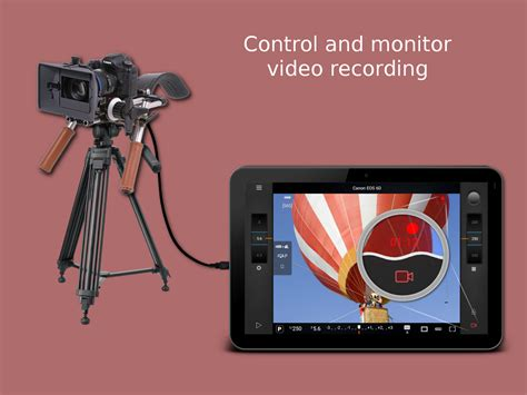 dslr controller pro apk remote pro apk android photography apps