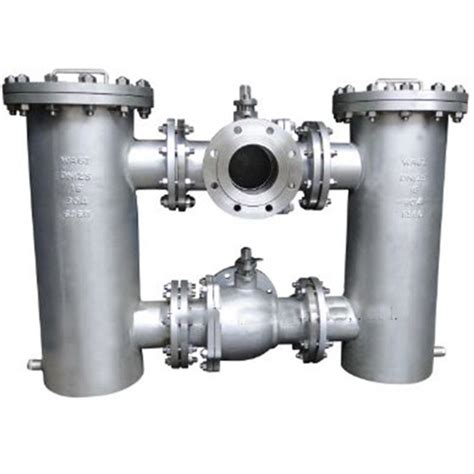 hydraulic filtration service global industrial basket type filter industrial basket filter manufacturer from chennai