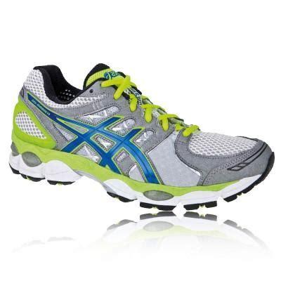 asics gel nimbus 14 running shoe foto asics gel nimbus 14 running shoes foto 592569