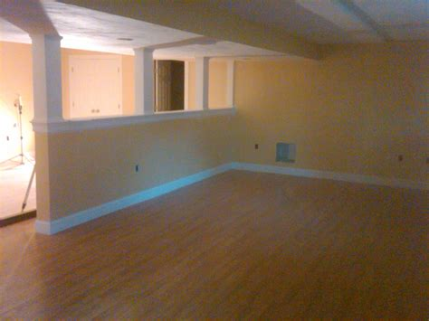 the basement company basement remodeling ideas the basement company