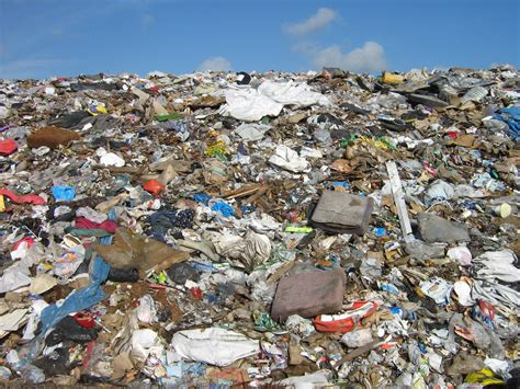 Where To Dump by Cowlitz County Wa Official Website Reduce Reuse Recycle