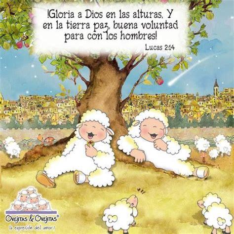 imagenes que digan dios las 57 mejores im 225 genes sobre frases cristianas ovejitas