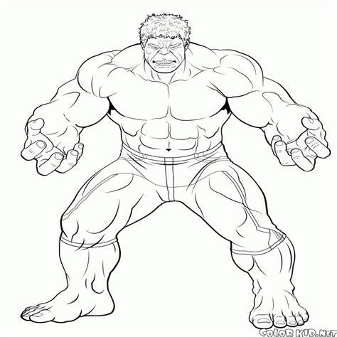 Imagenes De Los Vengadores Para Dibujar A Lapiz | dibujos de avengers para imprimir y colorear