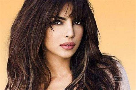 priyanka chopra exotic mp3 song priyanka chopra priyanka chopra биография