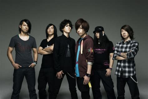 Kaos Falilv By Falilv 001 fear and loathing in las vegasが shine return to zero 公開
