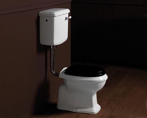 wc modern wc wc becken modern design traditionelle traditionell