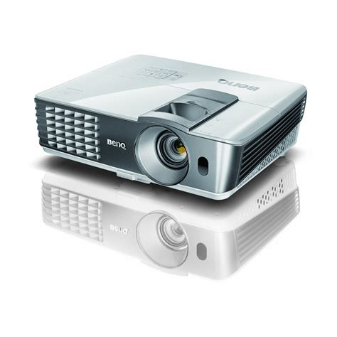 review of benq w1070 1080p 3d home theater projector
