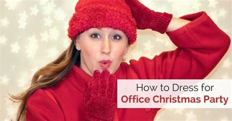 office christmas braai party fashion how to dress for office ideas wisestep