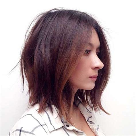 hairstyles bob brunette 20 brunette bob hairstyles bob hairstyles 2017 short