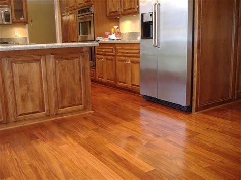 best flooring for the kitchen vinyl laminate flooring