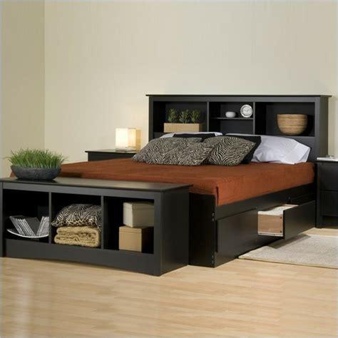Praktische L 246 Sungen F 252 R Ihr Zuhause Bett Mit Regal