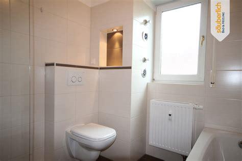 wc sitz mit dusche und fön bodengleiche dusche zum sitzen in dresden s 228 uberlich bad