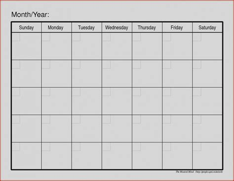 writable calendar template calendar writable baskan idai co