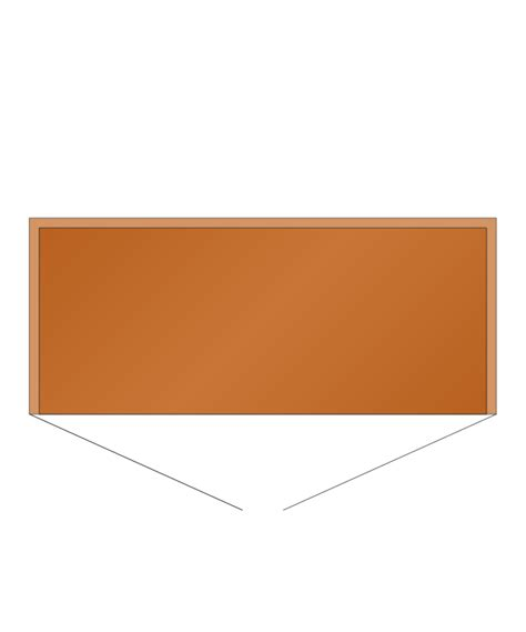 Furniture   Vector stencils library   Office furniture