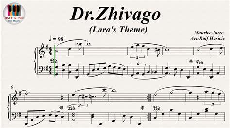 theme music dr zhivago dr zhivago lara s theme somewhere my love piano youtube