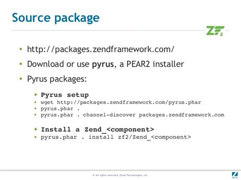 zf2 layout error a quick start on zend framework 2