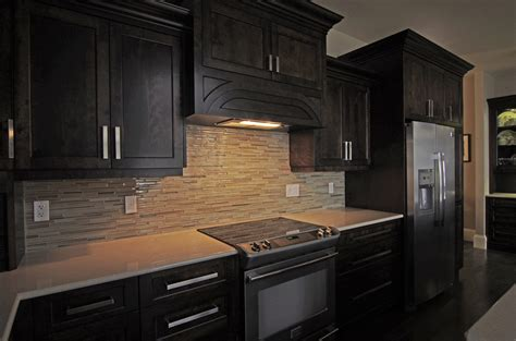 beautiful cabinets kitchens indelink