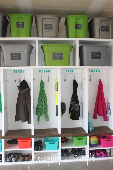 Garage Storage Trends 45 Garage Storage Ideas Inspiration You Need