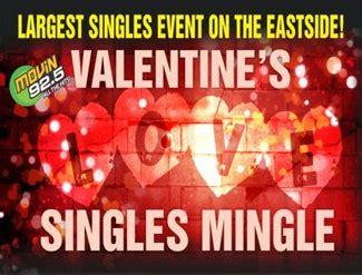 valentines singles events s singles mingle bellevue events happenings