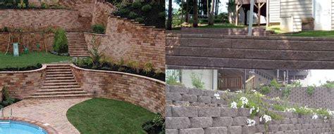 interlocking garden wall blocks interlocking block walls for oakland and san francisco