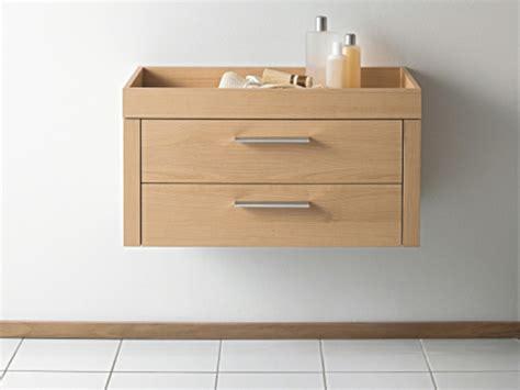 schublade im schrank kleiner schrank mit schubladen schrank collectors kabinet