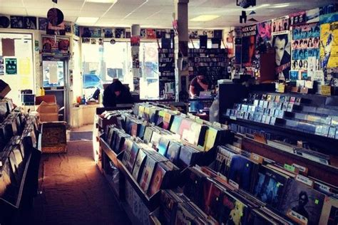 Minneapolis Records 1000 Images About Record Stores On Vinyls Aarhus And