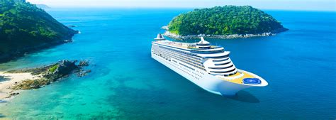 cruise holiday deals 2018 2019 cheap cruise deals and