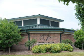 surgery center asheville eye asheville eye