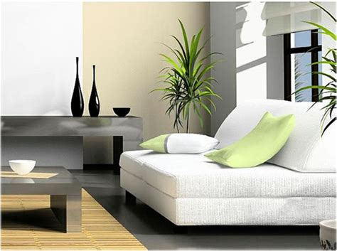 terrific home interior items contemporary simple design