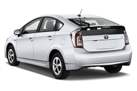 honda prius 2014 2015 toyota prius reviews and rating motor trend