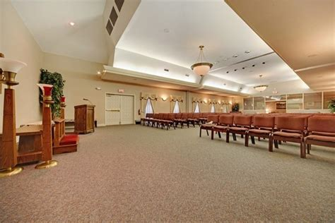 sylvan funeral home and memorial park in clearwater