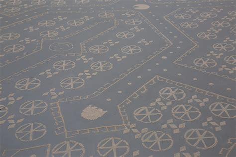 wolmer tappeti danielle ark transitori tappeti di sabbia