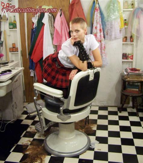 haircuttingfuncom blog by katherine before after photos of billie s haircut haircuttingfun