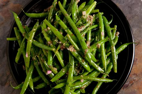 sides for ham french green bean salad side dishes to serve with