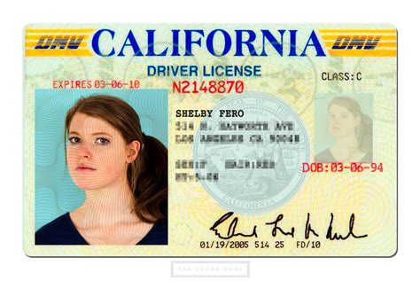 Drivers License Number Lookup California Driver License Lookup Number