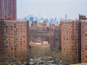 new york city housing authority will lease out open space