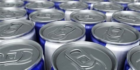 energy drink side effects energy drinks side effects beyond diet articles