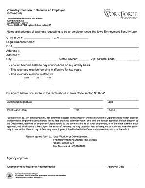 montana form ui 5 fillable edd unemployment address1 fill online printable