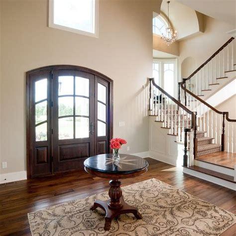 sherwin williams kilim beige kilim beige sherwin williams home design ideas pictures